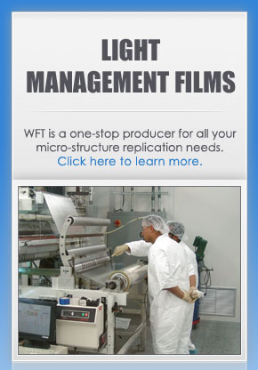 LIGHT MANAGEMENT FILMS